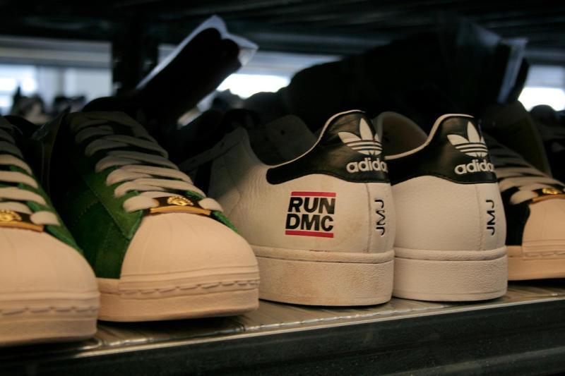 adidas superstars_nuvjbp
